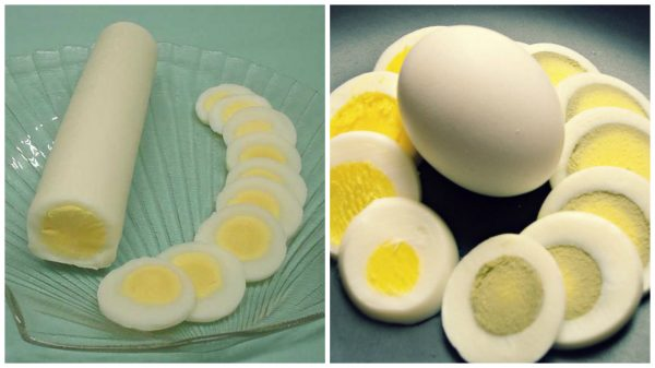 How-to-make-long-eggs-at-home